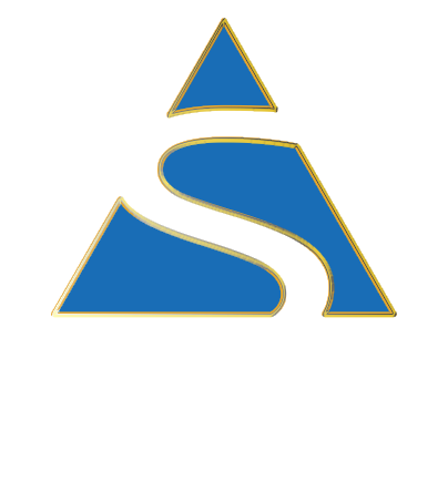 Albanese Solutions